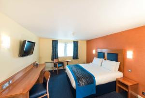 Photo of Speedbird Inn Aberdeen Airport