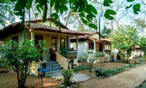 Photo of Machan Country Villa