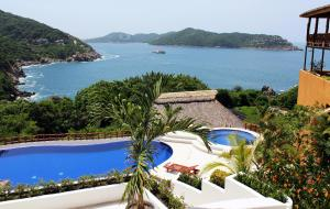 Photo of Punta Marques Condos By La Tour Hotels And Resorts