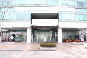 Photo of Incheon Airport New Guesthouse