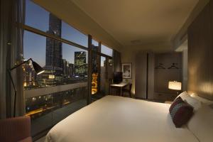 Photo of Double Tree By Hilton Melbourne