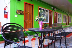 Photo of Noble Homestay