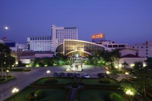 Photo of Holiday Palace Casino & Resort