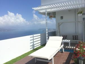 Photo of Penthouse Ocean View