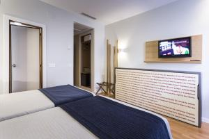 Triple Room (3 Persons)