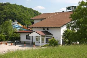 Photo of Hotel Jasmin