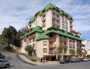 Photo of Soft Bariloche Hotel