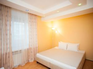 InnDays Apartments Fili