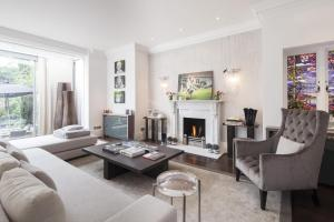 onefinestay – Putney apartments in London, Greater London, England
