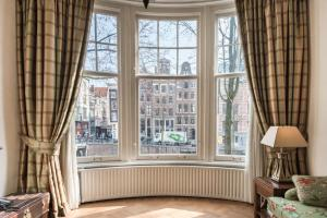 Photo of Roorda Residence Herengracht