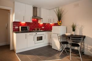 Apartment Lamington Shepherds Bush Serviced Apartments, London