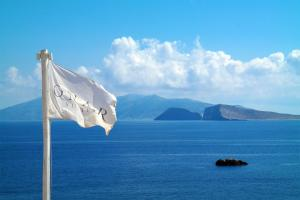 Photo of Onar Suites Folegandros