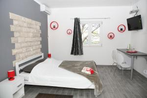 Photo of Apartments Dijana