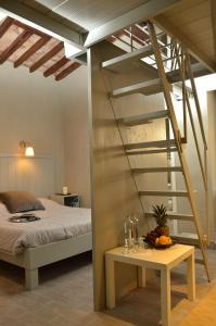 Bed and Breakfast BB Le Casine di Firenze, Firenze