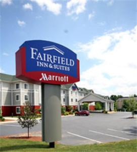 Photo of Fairfield Inn And Suites White River Junction