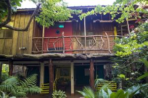 Photo of Eco Posada Tortuga Verde