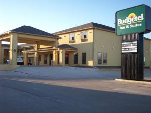 Photo of Budgetel Inn And Suites