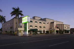 Photo of Wyndham Garden Obregon