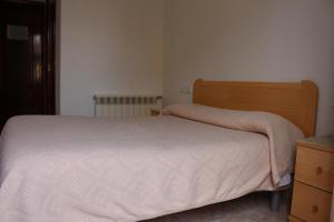 Hostal Casanova, Pensionen  Madrid - big - 12