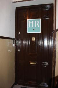 Hostal Casanova, Pensionen  Madrid - big - 17