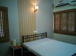 Photo of Sun Serviced Apartment