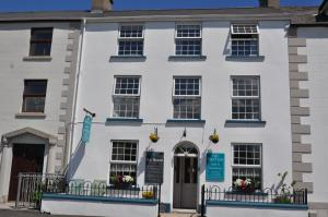 Photo of Bayview Bed And Breakfast Warrenpoint