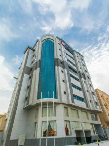 Photo of Baisan Suites Al Jubail
