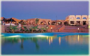 Photo of Seti Abu Simbel Lake Resort