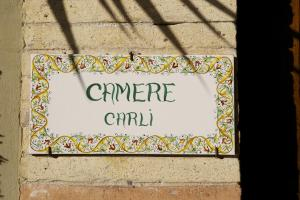 Photo of Camere Carli