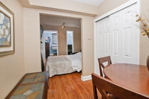 Superior Midtown East Apartments, Apartmanok  New York - big - 159