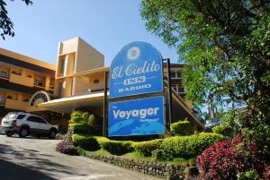 Photo of El Cielito Inn   Baguio