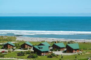 Photo of Shining Star Beachfront Accommodation