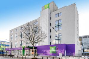 Photo of Ibis Styles Frankfurt Offenbach