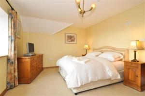 Photo of Claremount House B&B