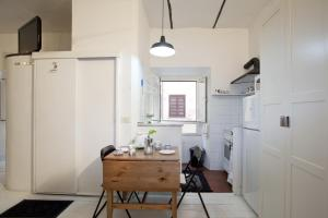 Apartment Citiesreference - Colosseo Studio, Rome