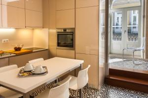 Cardosas Charming Appartement