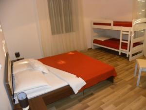 Photo of Hostel Emi San Valentino