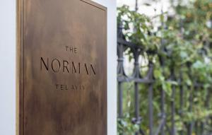 The Norman - 73 of 91