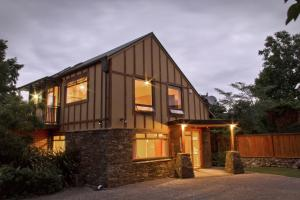 Photo of Turangi Trout Lodge