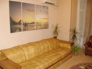 Photo of Sakvoyage Apartments Na Mira 20