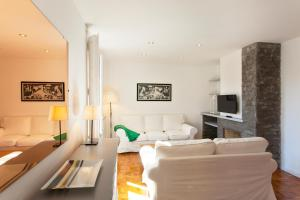 Photo of Apartment San Pere