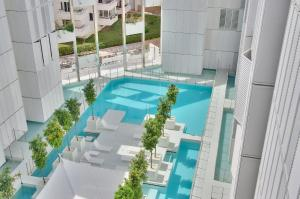 thesuites Ibiza Apartments