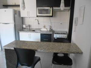 Photo of Apartamento Monte Paradiso