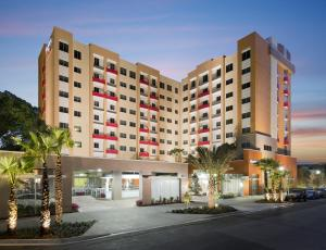 Photo of Residence Inn By Marriott West Palm Beach Downtown