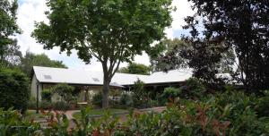 The Noble Grape Guesthouse - , Western Australia, Australia