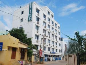 Photo of Bhanu Residency