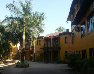 Photo of Silver Sands Beach Resort