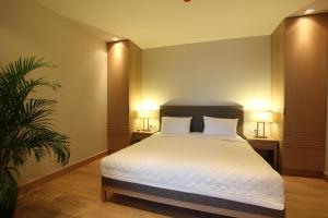 Photo of Vilnius Grand Resort Apartments