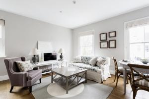 onefinestay - Chelsea apartments II in London, Greater London, England