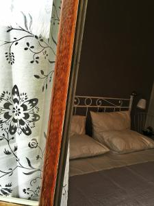 La Collina di Albiro B&B, Bed and Breakfasts  Arcola - big - 5